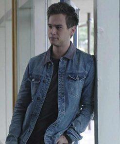 reasons-why-zach-dempsey-jacket