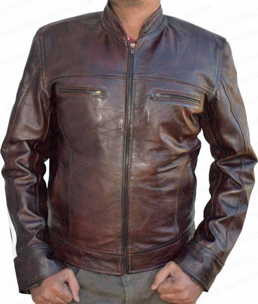 resident-evil-vendetta-leon-kennedy-jacket