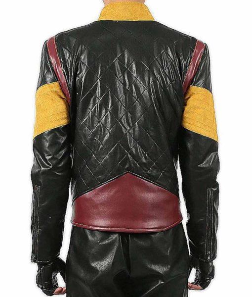 reverb-jacket