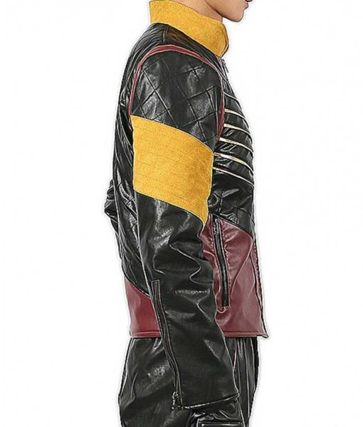 reverb-leather-jacket