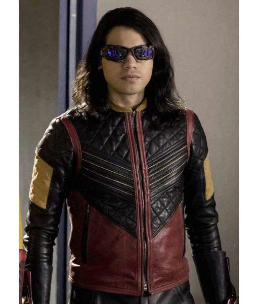 reverb-the-flash-jacket