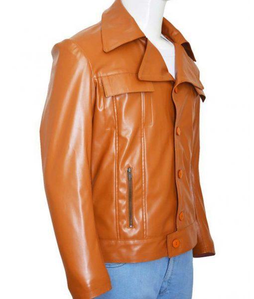 richie-finestra-jacket