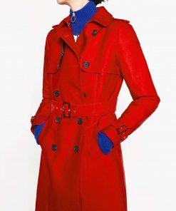 riverdale-polly-cooper-coat