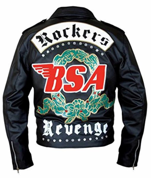 rockers-revenge-bsa-george-michael-leather-jacket