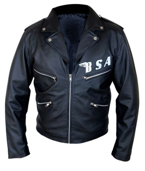 rockers-revenge-george-michael-leather-jacket