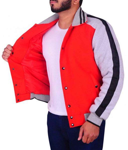 ryan-gosling-jacket
