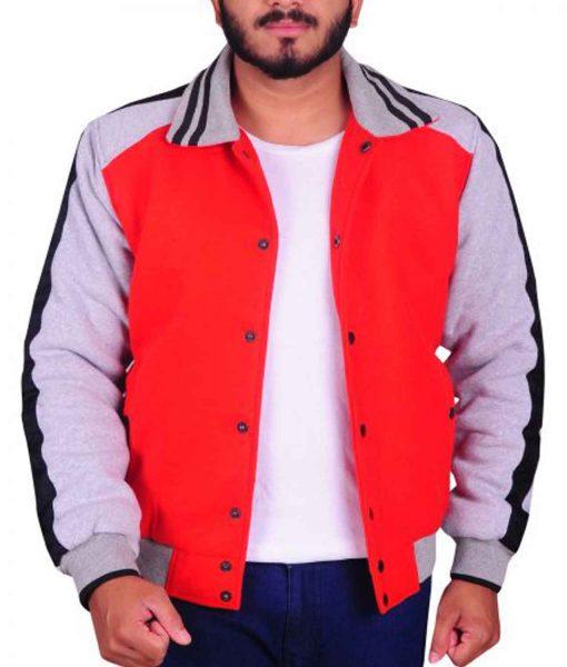 ryan-gosling-varsity-jacket
