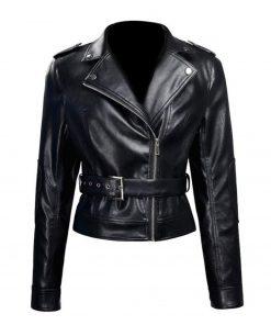 sarah-connor-jacket