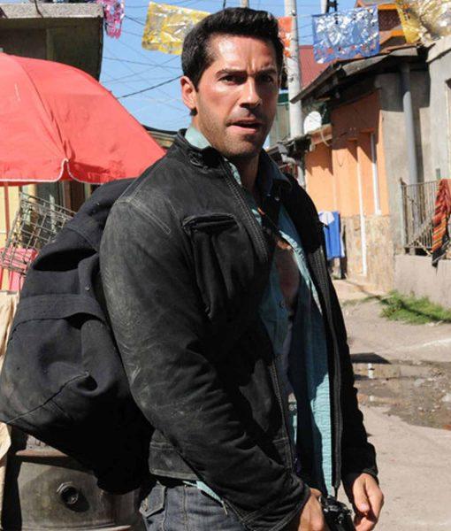 scott-adkins-el-gringo-the-man-leather-jacket