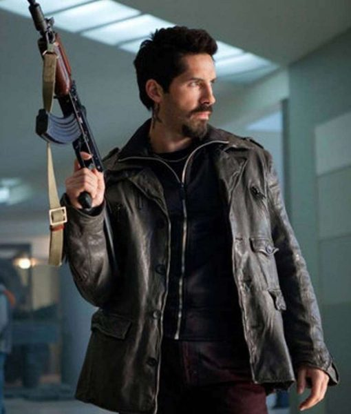 scott-adkins-leather-jacket