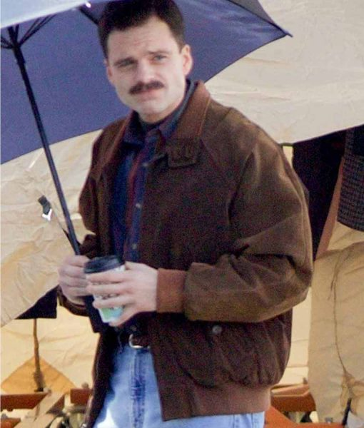 sebastian-stan-i-tonya-jeff-gillooly-jacket