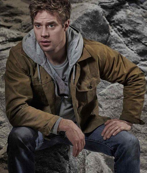 shaun-sipos-krypton-adam-strange-jacket-with-hoodie
