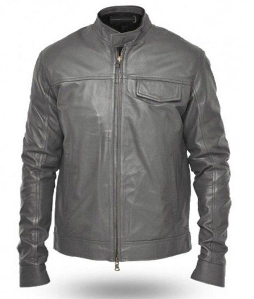 shia-labeouf-transformers-3-leather-jacket