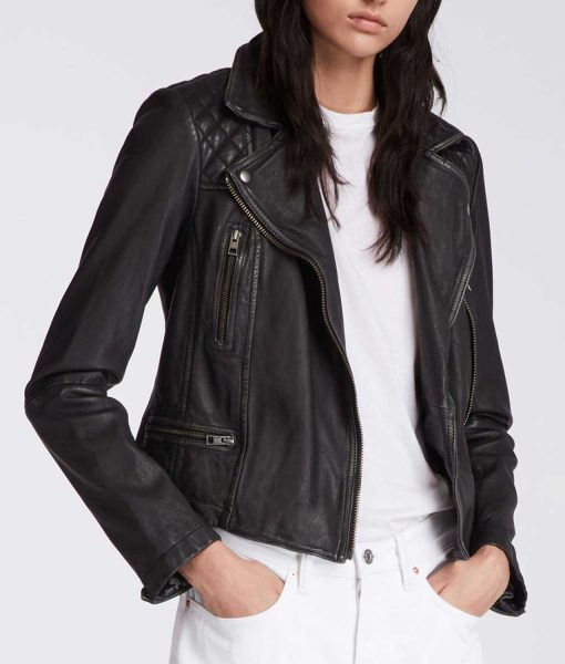 shots-fired-leather-jacket