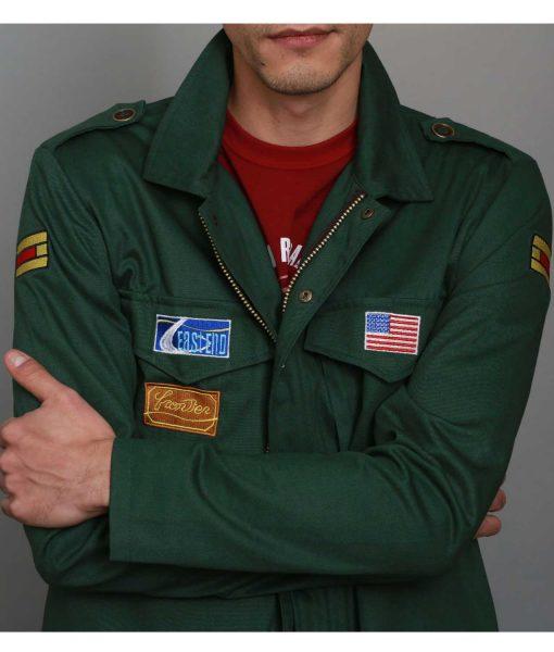 silent-hill-2-jacket