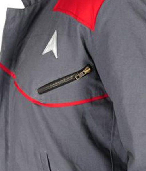 star-trek-beyond-jacket