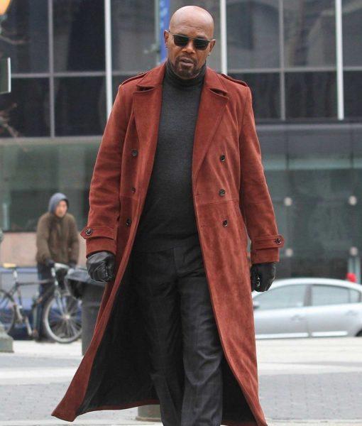 suede-samuel-l-jackson-shaft-coat