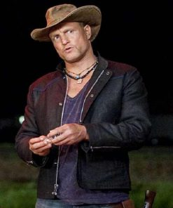 tallahassee-zombieland-woody-harrelson-leather-jacket