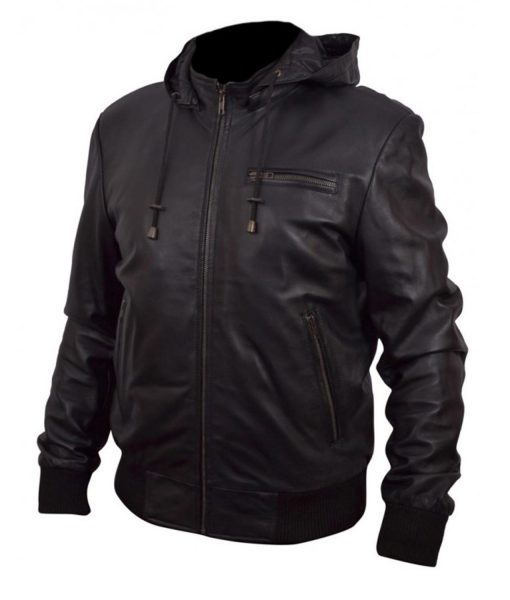 terminator-5-kyle-reese-leather-jacket