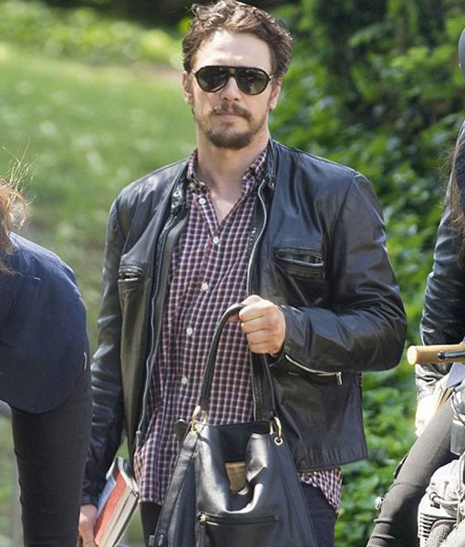 the-adderall-diaries-leather-jacket