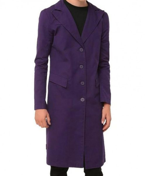 the-dark-knight-joker-coat