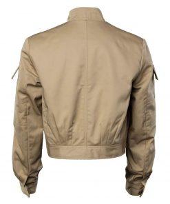 the-empire-strikes-back-luke-skywalker-bespin-jacket