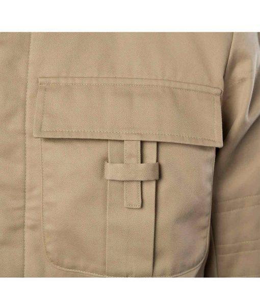 the-empire-strikes-back-luke-skywalker-jacket
