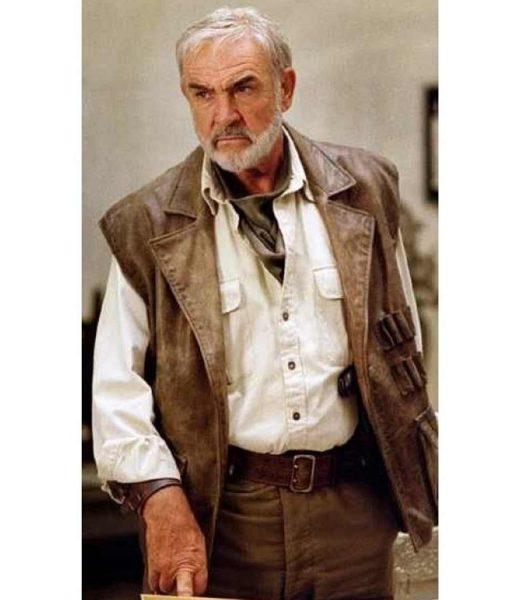 the-league-of-extraordinary-gentlemen-allan-quatermain-vest
