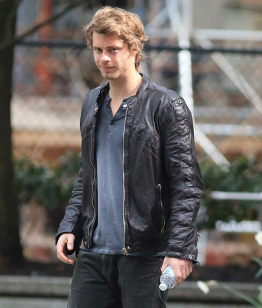 the-tomorrow-people-john-young-leather-jacket