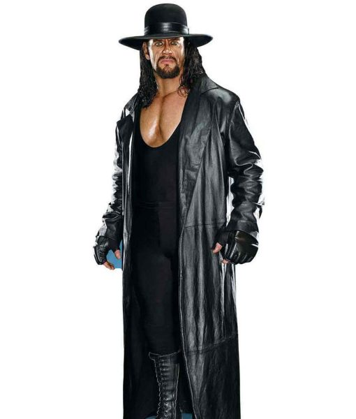 the-undertaker-trench-coat