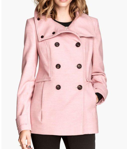tiera-skovbye-riverdale-polly-cooper-jacket