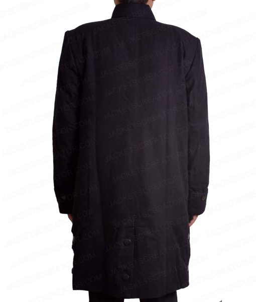 tom-mison-sleepy-hollow-ichabod-crane-coat