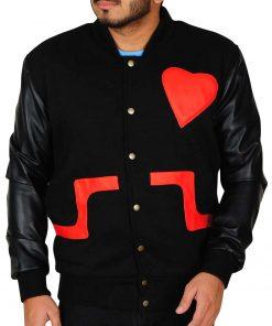 valentines-jacket