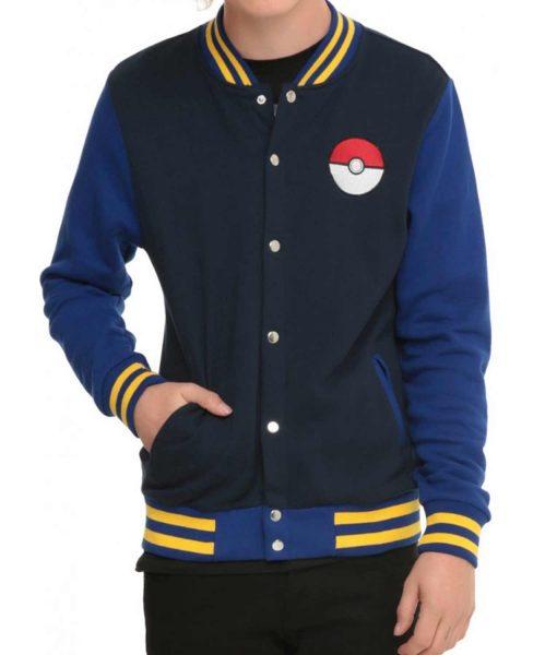varsity-pokemon-jacket