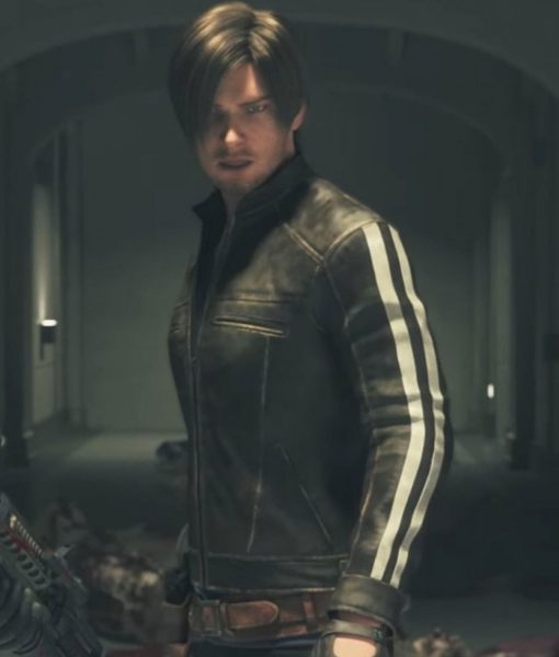 vendetta-jacket