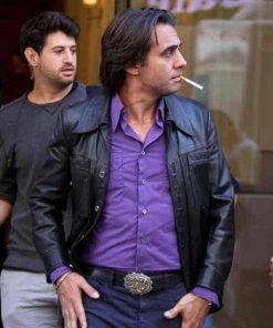 vinyl-richie-finestra-leather-jacket