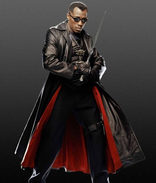 wesley-snipes-blade-trench-coat