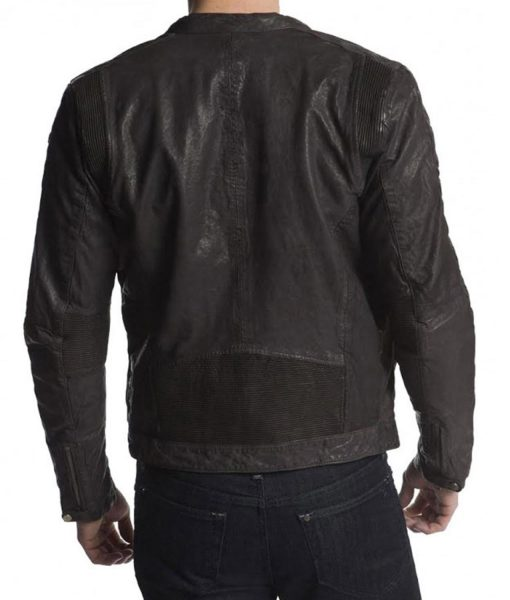will-scarlet-leather-jacket