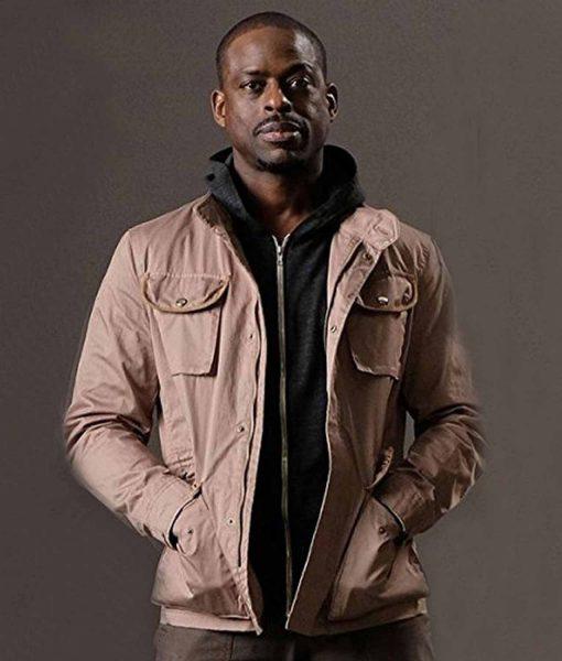 will-traeger-jacket
