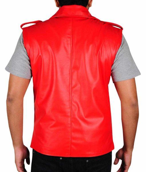 wrestler-shinsuke-nakamura-red-leather-vest