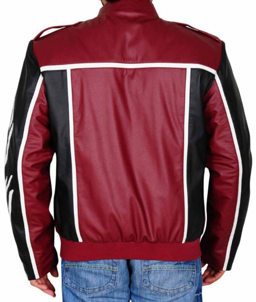 wwe-biker-daniel-bryan-jacket