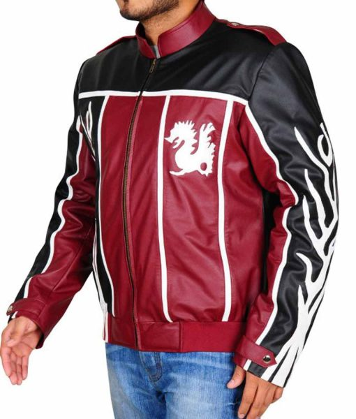 wwe-daniel-bryan-jacket