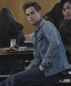 zach-dempsey-denim-jacket