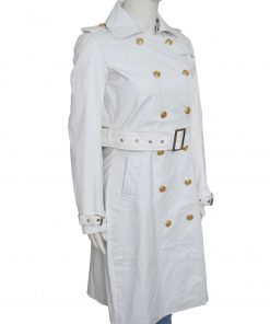 zoolander-2-penelope-cruz-coat