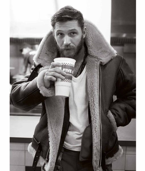 air-force-captain-tom-hardy-dunkirk-leather-jacket