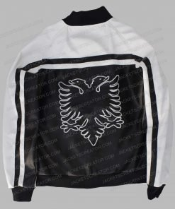 albanian-mob-gta-4-albanian-leather-jacket