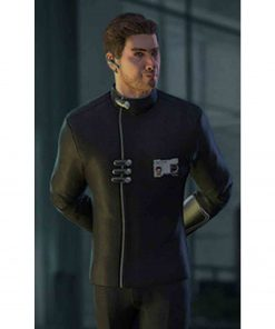 alistair-smythe-leather-jacket
