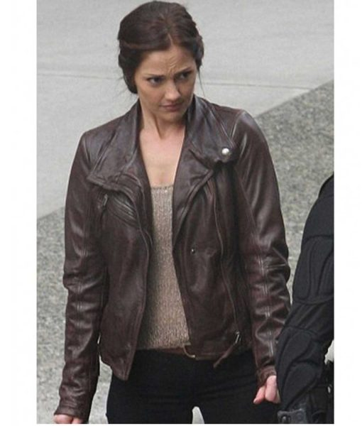 almost-human-minka-kelly-leather-jacket
