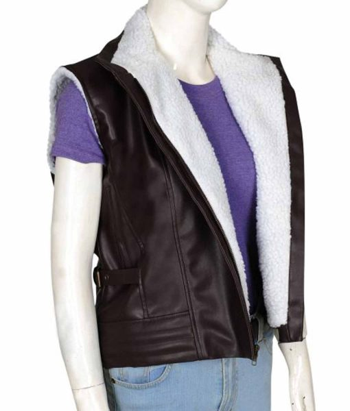 andrea-harrison-leather-vest