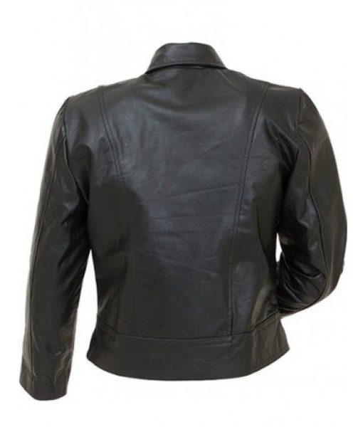 anna-torv-fringe-olivia-dunham-leather-jacket